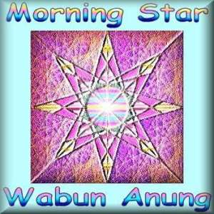 Morning_Star