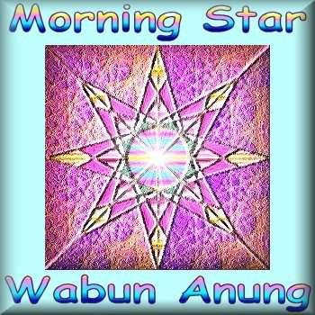 Morning_Star