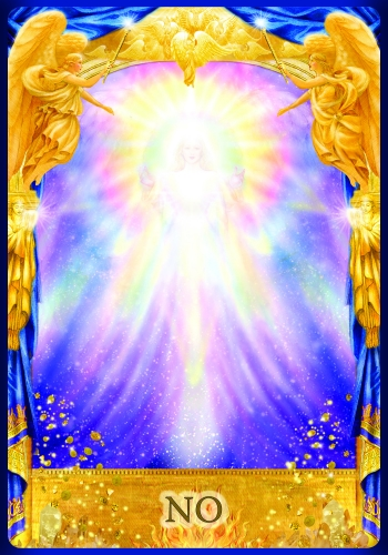 angel_answer_cards24