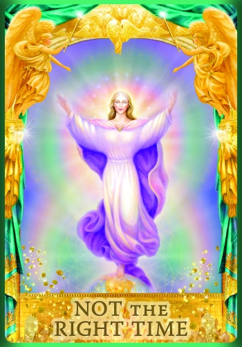 angel_answer_cards26