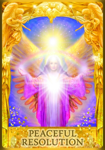 angel_answer_cards28