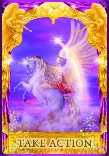 angel_answer_cards35