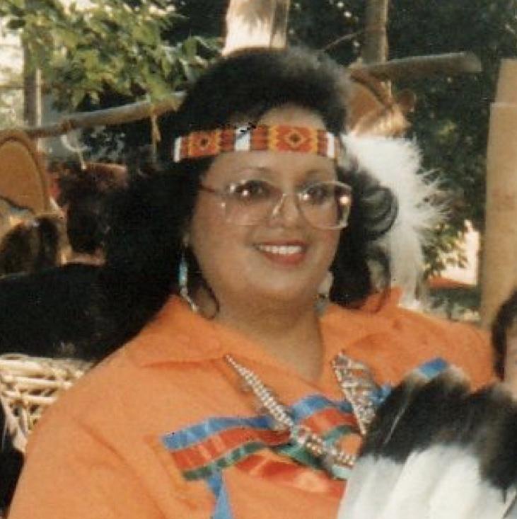 Eleanor Marie Monteen Soto